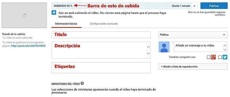 15-subiendo video a youtube