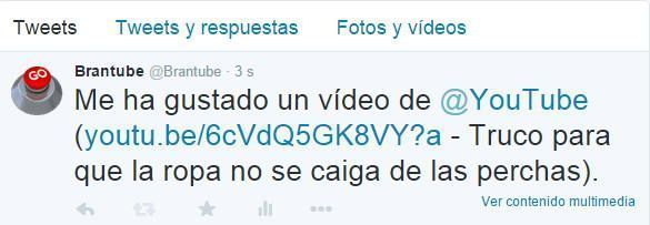 9-sindicar twitter a youtube